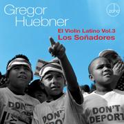 ZohoMusic com - Latin Jazz With A New York Vibe